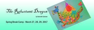 dragon-slider