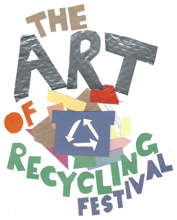 Art of Recyclinglogo
